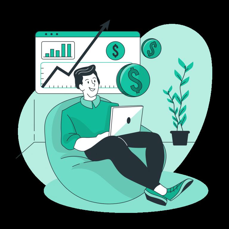 نرمافزار صدور فاکتور و مالی فروشگاهی آسانا