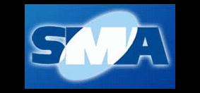 SMA-داریکسافت-آسانا