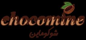 شوکوماین-داریکسافت-آسانا