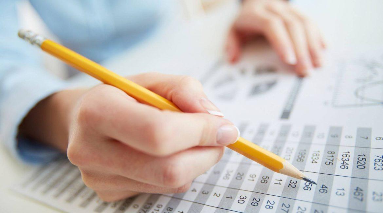 دارایی های جاری چیست؟ - آموزش حسابداری - وبلاگ داریک سافت